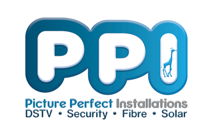 Picture Perfect Installations - DSTV, Audio & Home Automation, Video Conference & Projectors, Network CAT5/6 Cabling, Fibre Optic Cabling & Internet, Access Control (card/tag & biometric readers), CCTV Surveillance, Alarms, Intercoms & Electrical Fencing, Gate Motors & Boom Gates Sandton, Fourways, Bryanston, Sandhurst, Sandown, Hyde Park, Houghton - Picture Perfect Installations - pictureperfectsa.com